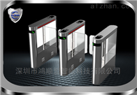 HSM-BZ can provide customized school credit card access control machine, stainless steel gate manufacturers.