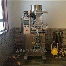 4525河北廊坊热销产品全自动热收缩颗粒灌装机