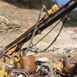 岩石破碎膨胀剂生产工厂
