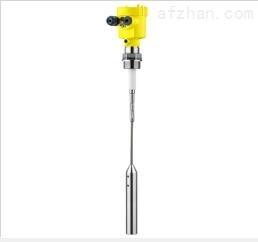 VEGA原装电容式液位计VEGACAL 66