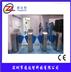一卡通考勤門禁系統 ESD防靜電閘機