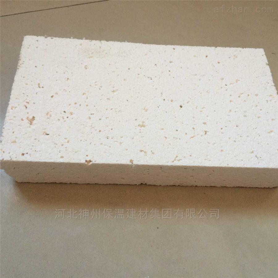 厂家批发高品质一级防火硅酸铝板