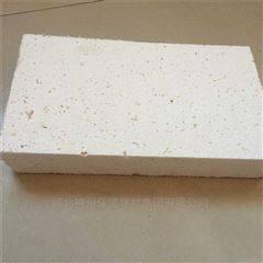 河北厂家批发高品质一级防火硅酸铝板