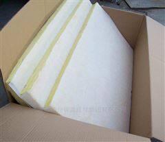 大连厂家直销耐高温纤维毯