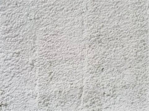 厚型钢结构防火涂料灰色生产厂家,含运费