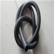 节能空调橡塑保温管批发价格