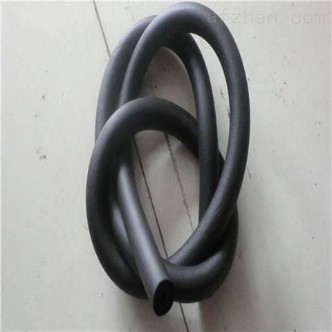 优质不干胶橡塑保温管厂家怎么卖