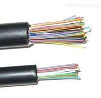 生产,HYAT 20*2*0.5充油通信电缆规格全