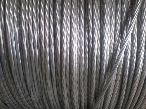 电焊机电缆YHF 35mm