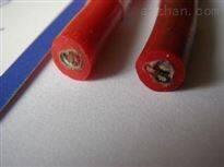 订做,KGGR硅橡胶软电缆,100米起订