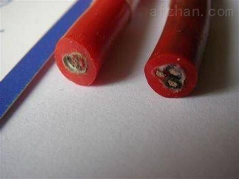 厂家报价RVVP3*0.2电力电缆