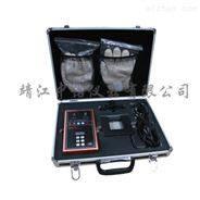 ZMH-50仲谋口袋型感应加热器