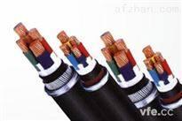 5*4kvvr软铜电缆