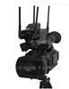 NK-HDMI35EN4GHDMI户外4G婚庆教育高清视频推流直播编码器