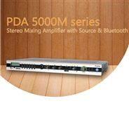 PDA 5000M 系列