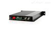 DS-3S01R-AHU海康威视1路HD-SDI视频光端机