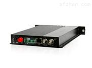 海康威视2路HD-SDI视频光端机