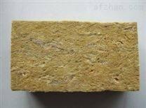 出口型岩棉板规格型号