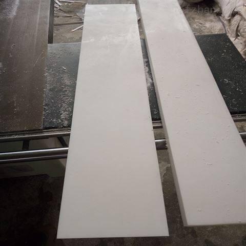 信阳四氟楼梯板价格