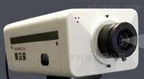 高品質高清人臉識別攝像機