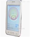 FDA-613-全频侦搜仪,无线信号探测器-CN