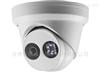 无光照场所专用-高清视频监控