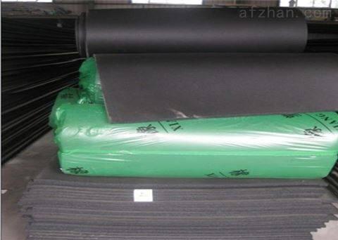 盐城市43x9/43x15/43x20/43x30橡塑管定制加工
