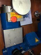 德国BRAB+LUEBBE泵、NO:2623672.10一马平川