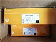 GE Amersham 0.45um PVDF转印膜10600023
