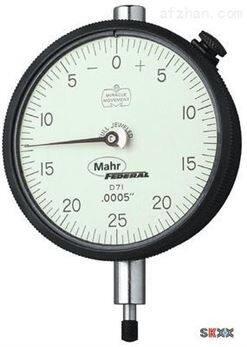 WIKA绝压表52043020 限时特价 原装进口 036