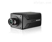 海康威視200萬智能交通網絡攝像機 iDS-2CD9121A-S