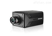 海康威视CCD智能交通网络摄像机 iDS-2CD9131-S