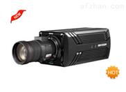 海康威视700万智能交通网络摄像机 iDS-2CD9371-KS