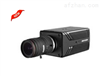 iDS-2CD9525-SZ海康威视智慧监控枪型网络摄像机
