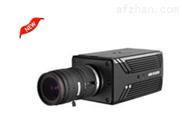 海康威視智慧監控槍型網絡攝像機 iDS-2CD9525-SZ