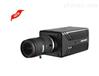 海康威视智慧监控枪型网络摄像机