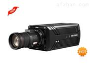 海康威視600萬智慧監控交通網絡攝像機 iDS-2CD9565-SZ