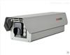 iDS-TCV300-N6E/1海康威视300万卡口抓拍智能交通摄像机