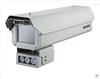iDS-TCM200-ND/11海康威视200万智慧监控智能交通摄像机
