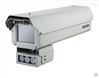 海康威视200万智慧监控智能交通摄像机