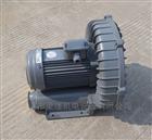 RB-200S吹吸RB-200S环形高压0.2KW鼓风机