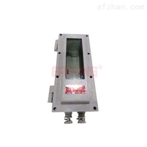 3光束防爆红外对射无线光栅报警器加工定制