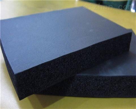 橡塑海绵板的厂家生产厂家