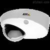 AXIS P3915-R Mk II Network Camera