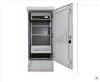 DS-TP3200-SC海康威视交通技术监控机柜服务器