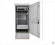 海康威视交通技术监控机柜服务器