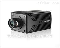 海康威视300万高清数字网络监控摄像机