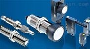 瑞士baumer进口编码器BDH 16.24K1000-10-5