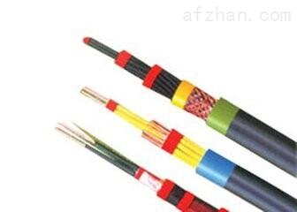 MKVV4*1.5矿用阻燃控制电缆