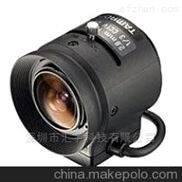 13FG28IR騰龍紅外對應定焦鏡頭